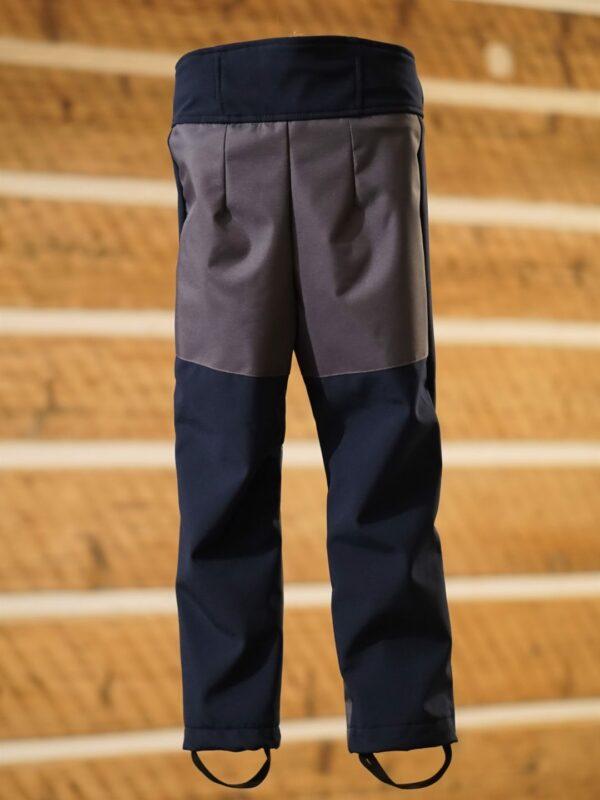 Elemeno-spodnie-EVO