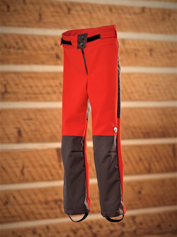 Elemeno-spodnie-EVO-red